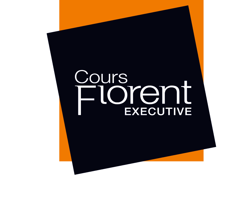 LOGO_COURS_FLORENTExecutive_Quad_vecto_utilisation.coupe_debords5mm
